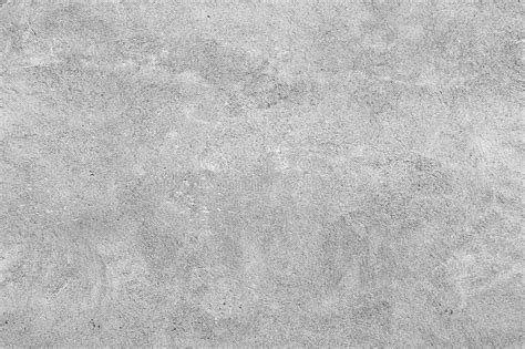 seamless pattern sted concrete gray concrete wall seamless background texture stock