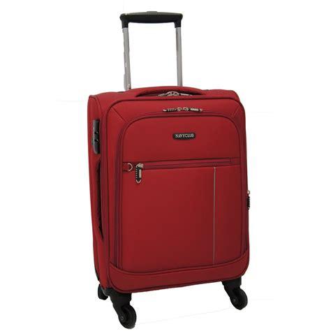 Hv6211 Tas Olahraga Sport Koper Travel Bag Niion Kode Bis6265 1 tas koper mataharimall