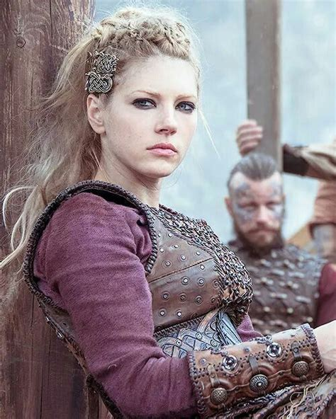 lagertha hair guide 163 best images about tv vikings on pinterest katheryn