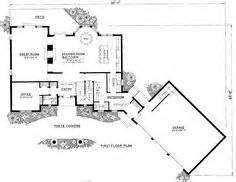House Plans With Apartment Attached by 1000 Images About Garage Plans On Pinterest Garage
