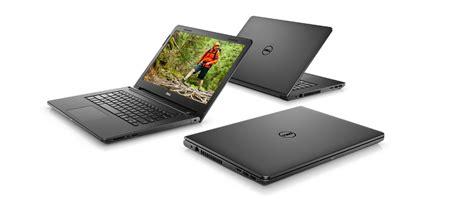 Notebook Dell Inspiron 3467 laptops notebook nhu cầu sử dụng ultrabook ultrabook dell dell inspiron 3467 i5