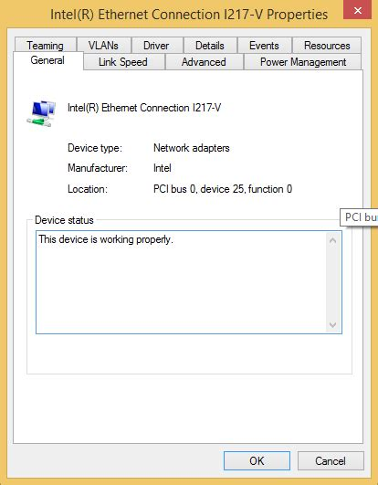 pattern match magic packet wake on lan windows 8 boot from power off guides and