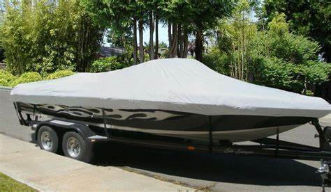 maxum 1800 sr boat covers new boat cover fits reinell beachcraft 21 warrior i o 1996