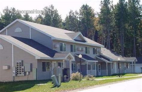 low income housing mn cass county mn low income housing apartments low income housing in cass county
