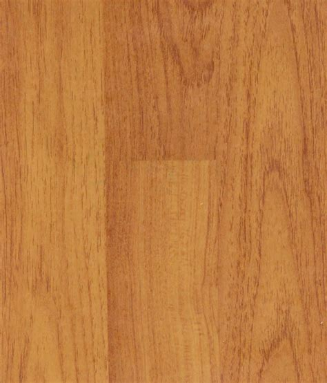 what is laminate flooring made of laminate flooring china laminate flooring
