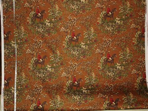 equestrian upholstery fabric equestrian fabrics horse fabric brickhouse fabrics