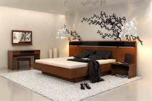 Contemporary Bedroom Dresser Modern Bedroom Furniture That Suitable With Your Style Trellischicago