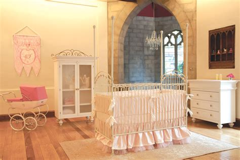 luxury baby bedroom dazzling iron crib method baltimore traditional kids innovative designs with armoire