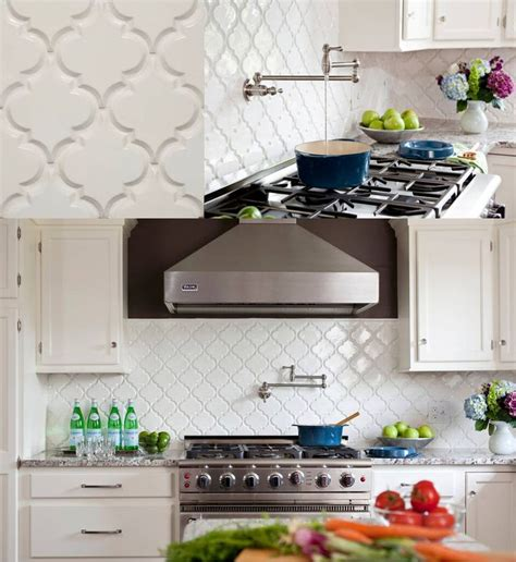 kitchen on pinterest home depot mosaics and ceramics beveled arabesque tiles love http 2 bp blogspot com