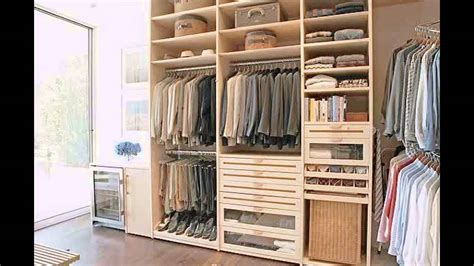 master bedroom closet design ideas youtube