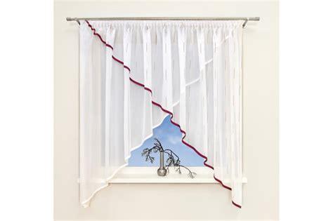 fertige gardinen fertig gardine basel wei 223 bordeaux kaufen