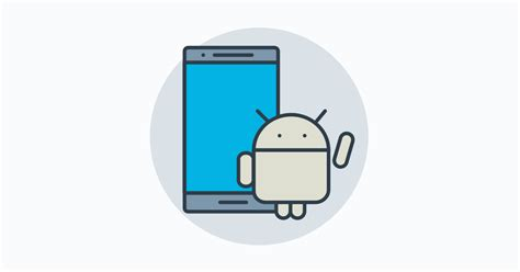 developing android apps advent of new android app development tools for building mobile apps