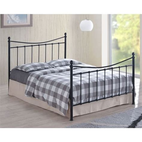 best 25 metal bed frames ideas on iron bed