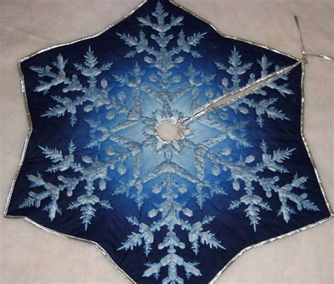358 best images about blue christmas on pinterest trees blue christmas and blue and white