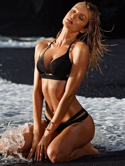 Vs Model by 653 Best S Secret Models Images On