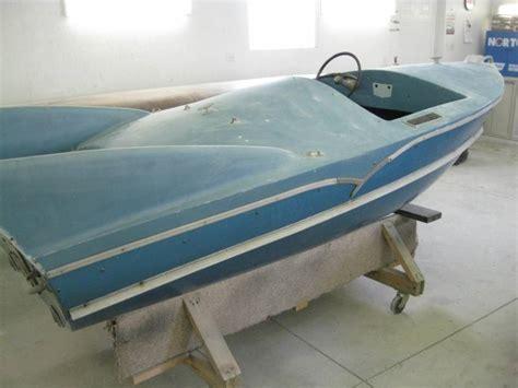 old fiberglass boats nowak boats classic fiberglass boat repair and restoration