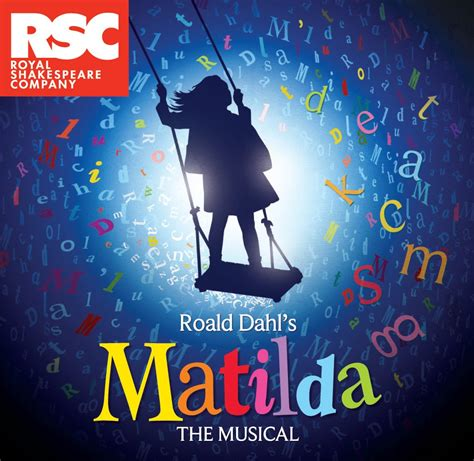 matilda the musical books access matilda the musical and the cambridge theatre