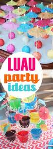 backyard luau party ideas best 25 hawaiian cupcakes ideas on pinterest luau desserts luau party desserts and