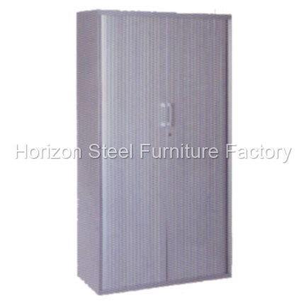 Roller Shutter Door Cabinet China Steel Roller Shutter Door Cabinet Hsh 162 China