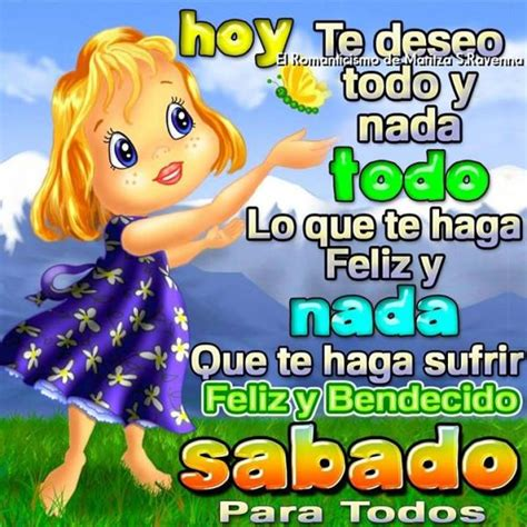 imagenes de feliz sabado para facebook buenos dias es sabado related keywords suggestions