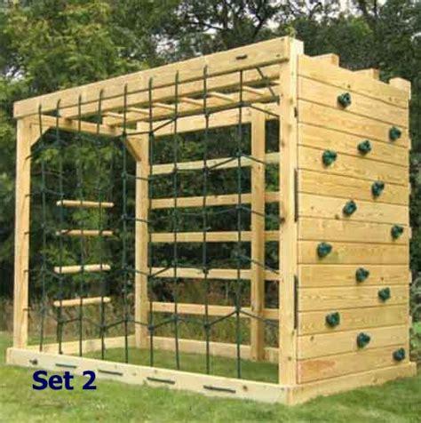 monkey bars for backyard backyard monkey bars outdoor goods