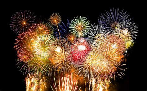 อวยพรป ใหม 2559 happy new year 2016 เร ยนพ เศษท บ าน