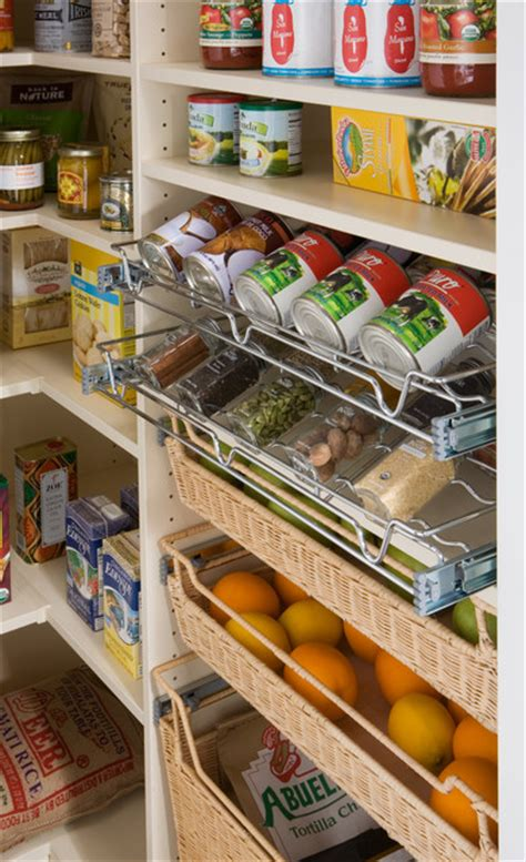 Pantry Racks Organizers by Pantry Pull Out Racks Other Metro By Transform The Of Custom Storage