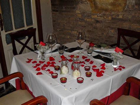 Imagenes Para Decorar Camas Y Mesas Romanticas En San | imagenes para decorar camas y mesas romanticas en san