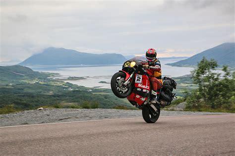 Motorrad Magazin Mo Mediadaten by Klassik Motorrad 6 2015 Motorrad Magazin Mo