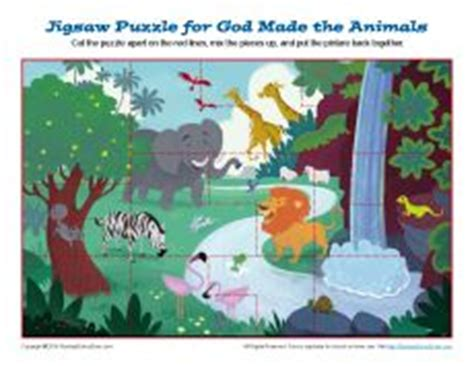 free printable bible jigsaw puzzles pinterest the world s catalog of ideas