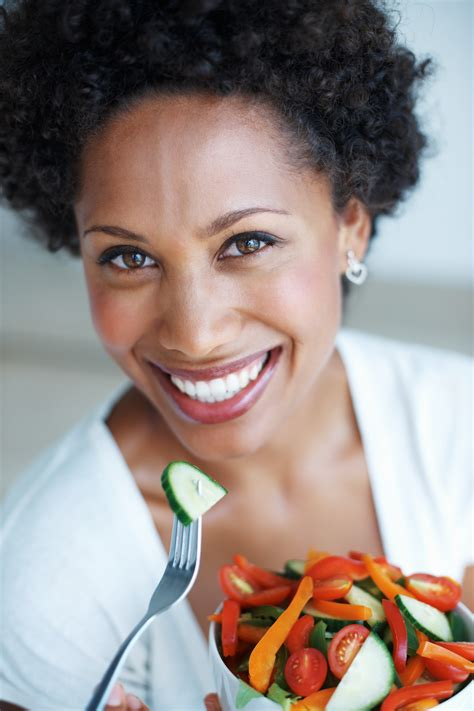black women body image news articles 2013 what and how to eat to feel good