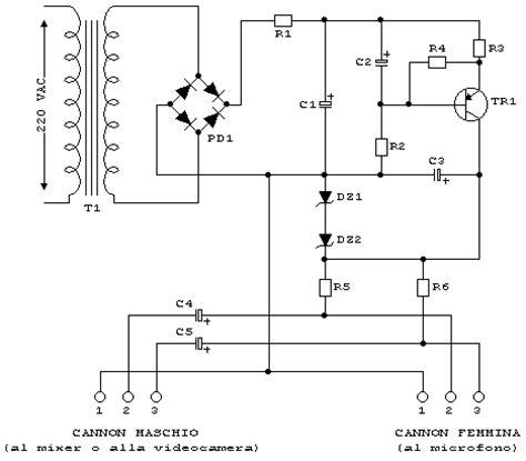 schema alimentatore stabilizzato 12v schema elettrico alimentatore stabilizzato fare di una mosca