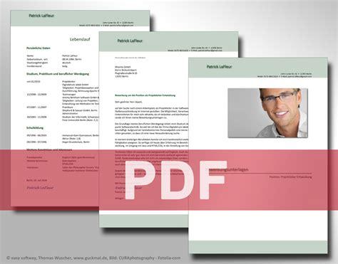 Bewerbung Pdf Erstellen Mac Bewerbung Erstellen Lebenslauf