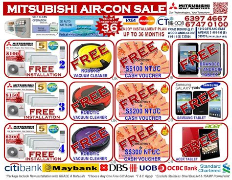 ct air  japanese brand air  special promotion