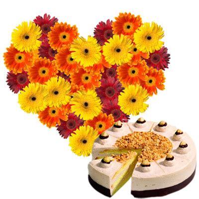 fiori e regali fiori con regali consegna gratuita a domicilio con