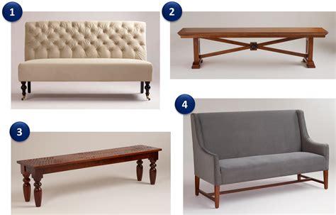 where can i rent furniture