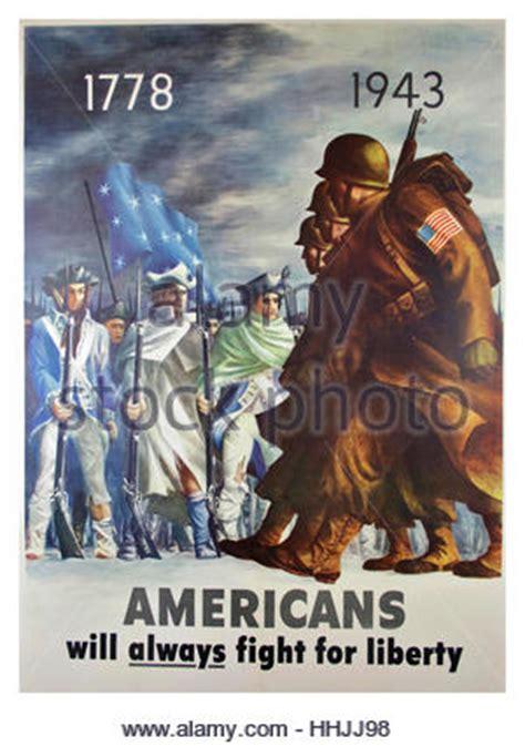 american pravda my fight for in the era of news books american ww2 propaganda poster stock photo royalty free