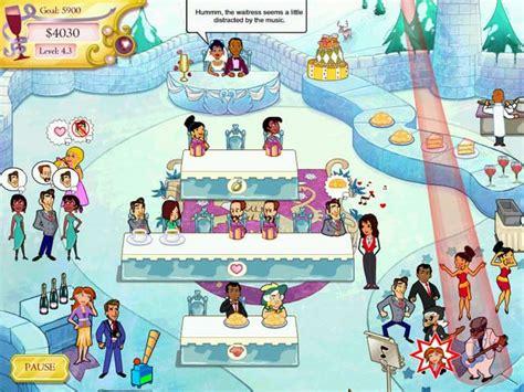 wedding dash wedding dash 3 ready aim free box of