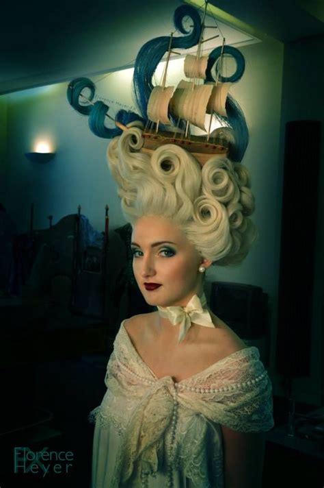 illusion braid by lena rogovaya 35 best the art of florence heyer fx images on pinterest