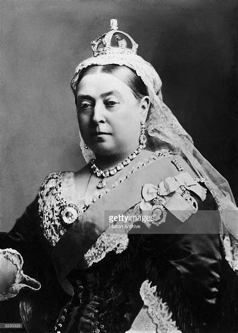 portrait-of-queen-victoria-in-the-fiftieth-year-of-her