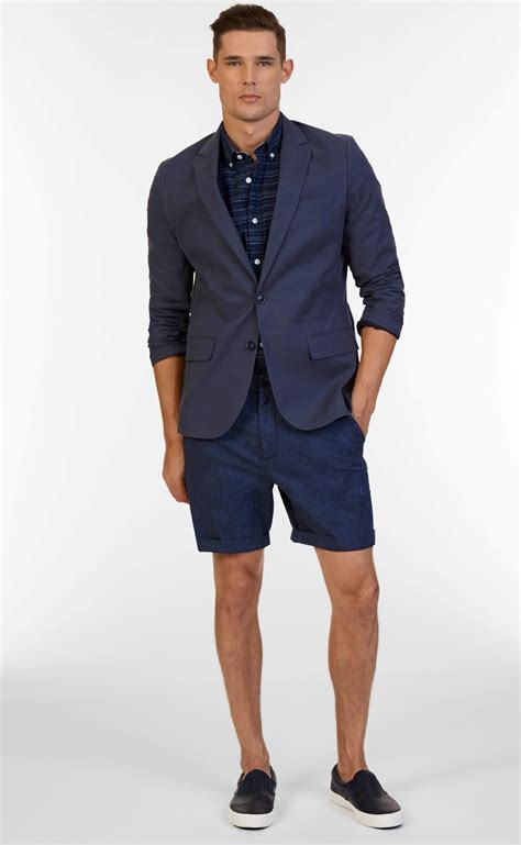 Guy Guide: What to Wear for Beach Weddings   Pinoy Guy Guide