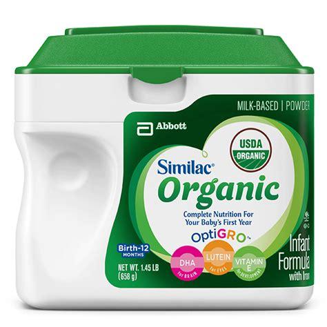 Similac Sweepstakes - similac 174 organic baby formula usda certified similac 174