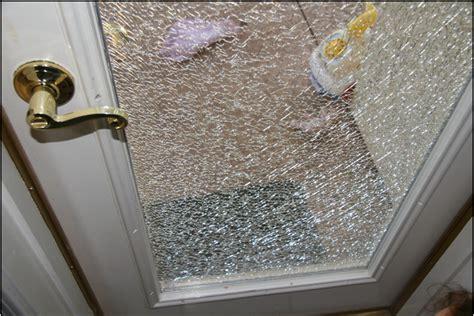 Patio Door Glass In East London East London Patio Door Glass Broken Glass Door