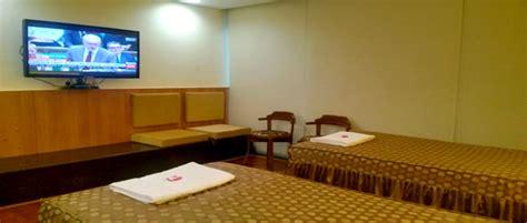 retiring room at kolkata airport newsmen