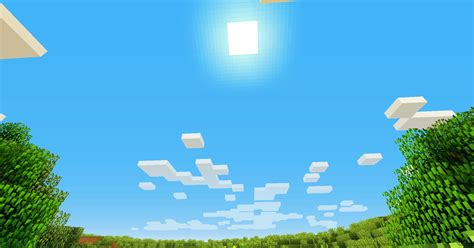Minecraft Search Sky Minecraft Khafre