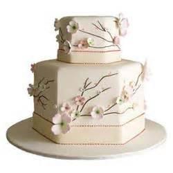 wedding cake average cost extravagant wedding cakes wedding web corner