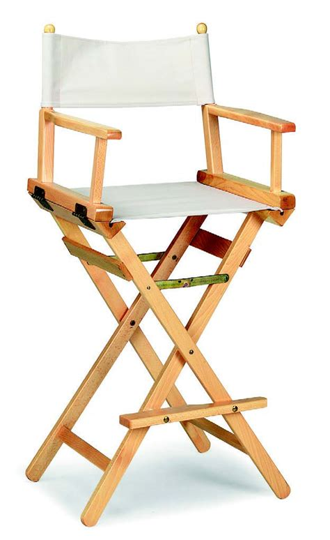 sgabello bar pieghevole sgabello pieghevole regista sg galimberti sedie e tavoli