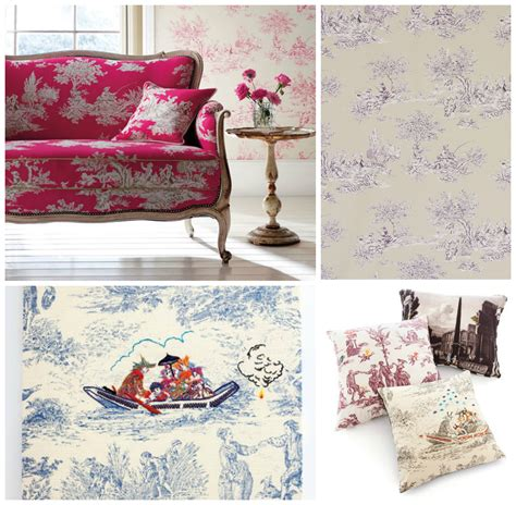 home decorating fabrics online made to measure curtains in 7 days john lewis buy voyage