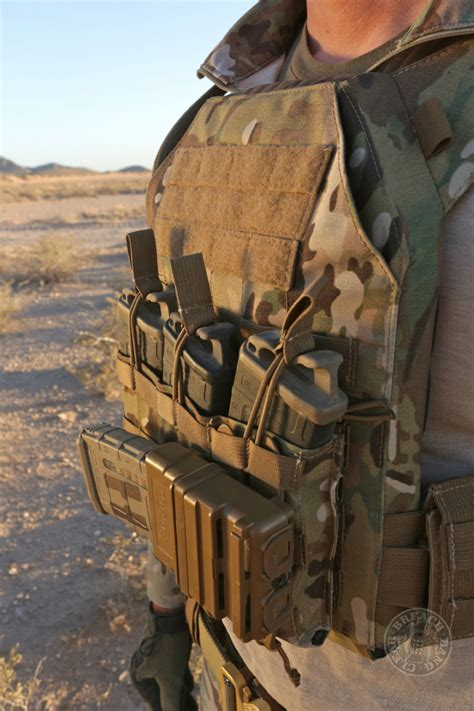 fight light plate carrier harness tactical tailor diamondback tactical harness