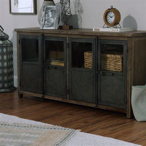 Langley Cabinets by Langley Storage Cabinet World Market